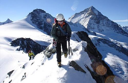 سایت گروه کوهنوردی با مستند سازی , زبان php,پایگاه داده my sql